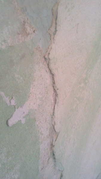 abating small patches of joint compound (or faux plaster)-joint_path_2.jpg