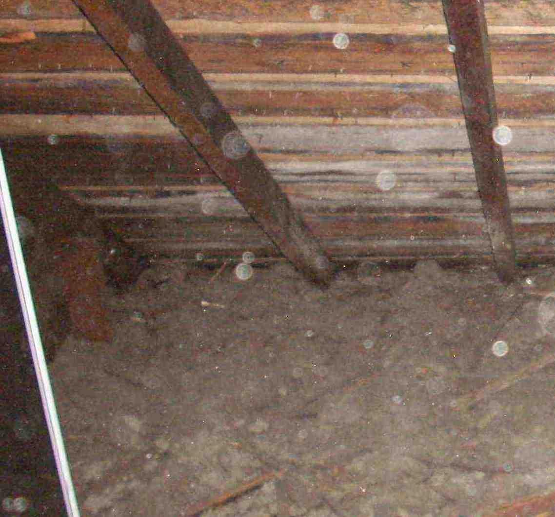 Notching Joists-joist-challenge1.jpg