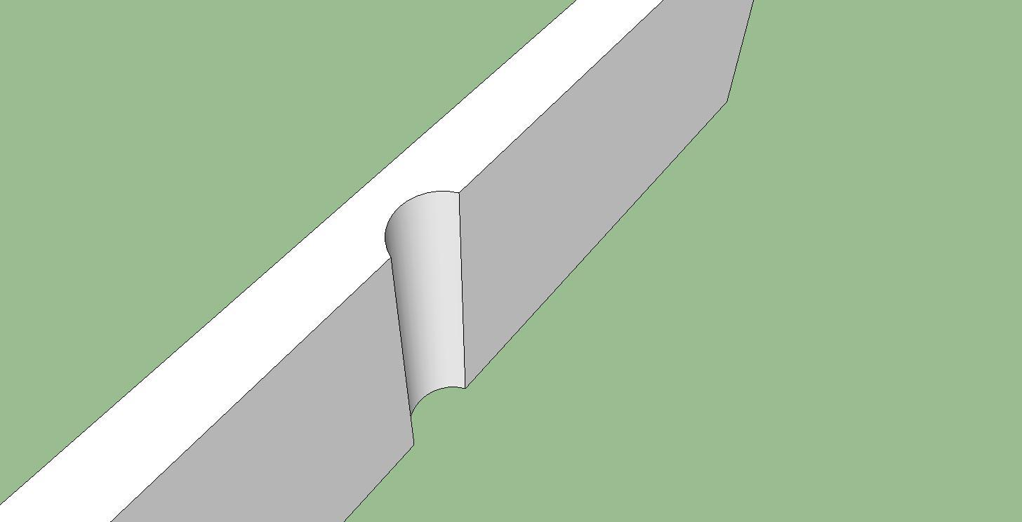 Acceptable cuts in 2x10 band joist-joist-cut.jpg