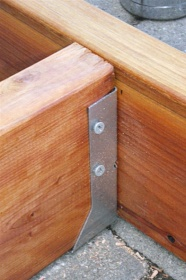 Name:  joist-hanger.jpg