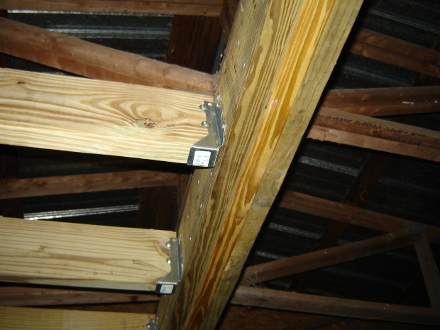 joist not sitting flush to beam-joist-ii-008.jpg