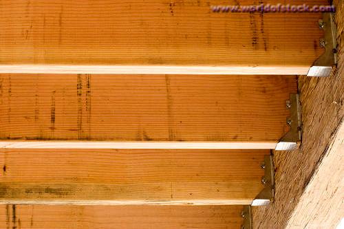 ductwork through floor joists.-joist.jpg