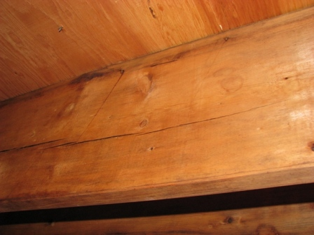 Rafter Slits ???  Probably not dangerous..-joist3.jpg