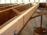 Name:  Joist3.JPG