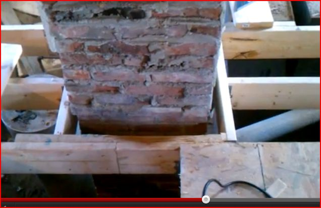 watch my video and please help-joist3.jpg