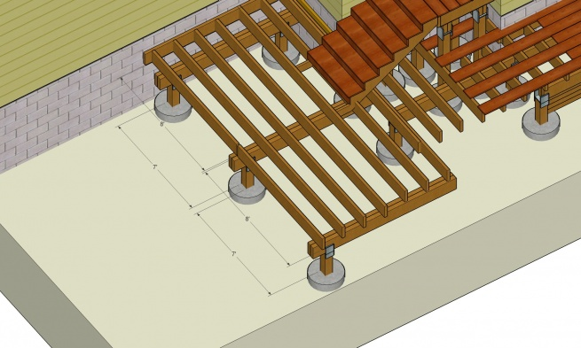 I have a question about deck joist.-joistquestion1.jpg