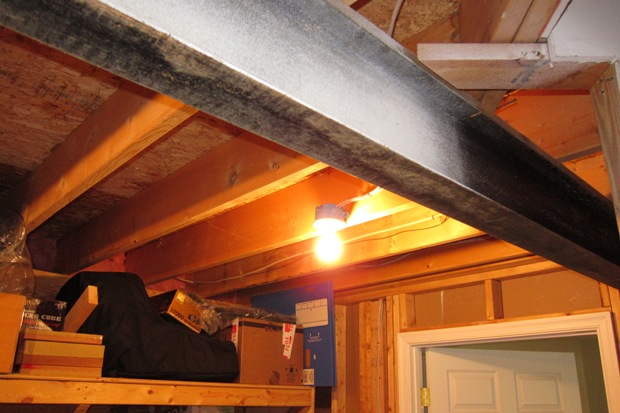 Load bearing wall or not?-joists-other-direction.jpg