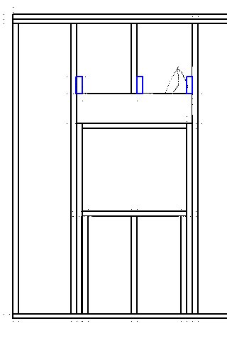 Help to Remove Stud Supporting Step Platform-joists.jpg
