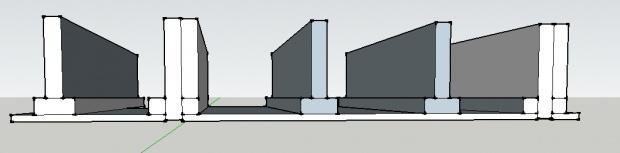 Floor Joists of different sizes-joists.jpg