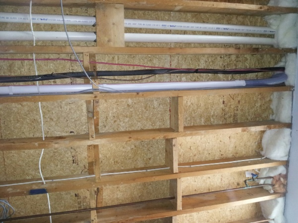getting it right-joists1.jpg