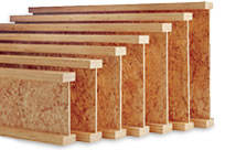 Name:  joists2.jpg
