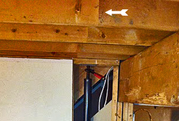 triple 2x12 beam with rot and pics-josits2.jpg