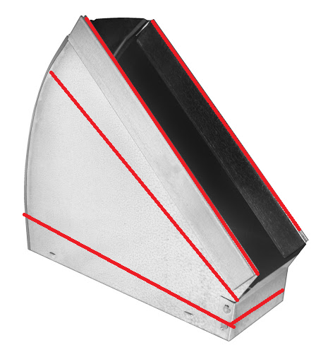 """Tight space duct work (7"""" duct for microwave venting) - is this possible?-jpl-9.png"""