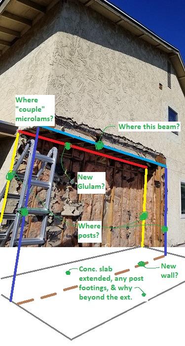 load bearing wall removal-jsk.jpg