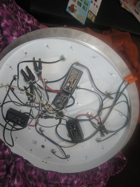electrical wiring home ?-july-2010-143.jpg