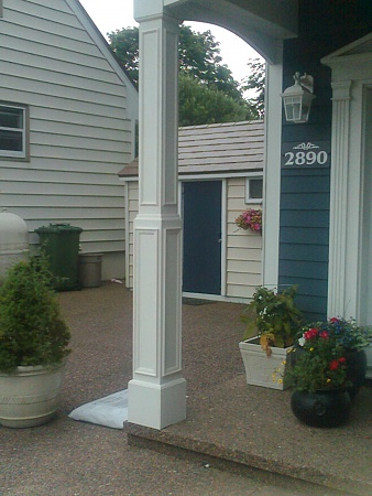 doorway-july2-008.jpg