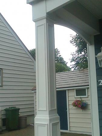 doorway-july2-009.jpg