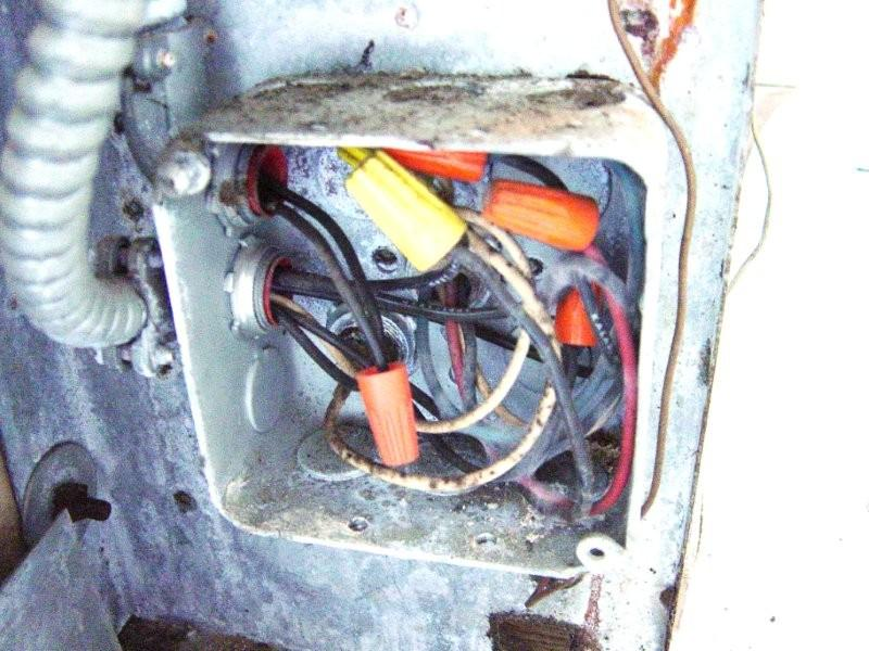 PTAC On-Off is in the Breaker Box...-junction-box.jpg