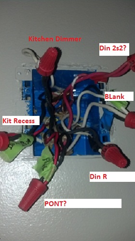 Strange Wiring Problem in my dining room.-junction-box.jpg