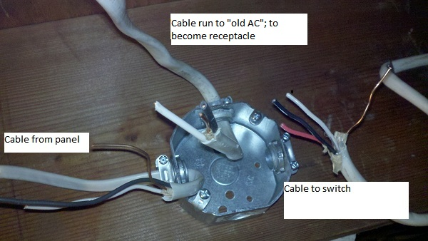 Wiring - power to light then switch-junction.jpg