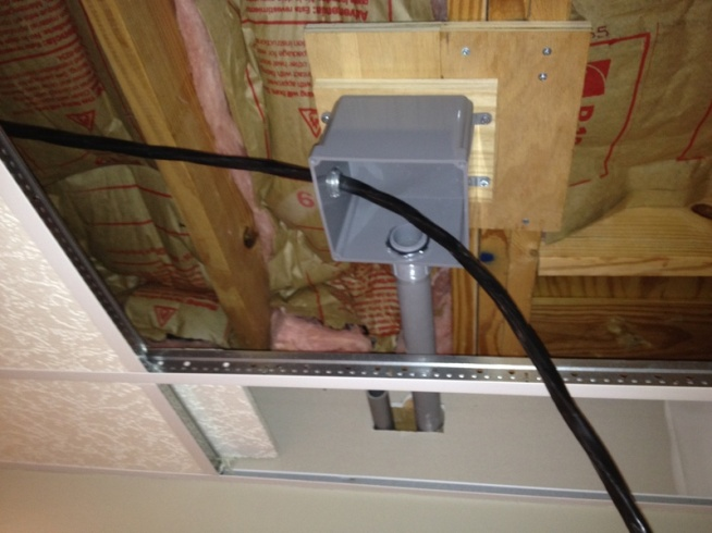 Underground Run To Outlet For Pool.  LB fitting out of siding?-junction_box_1.jpg