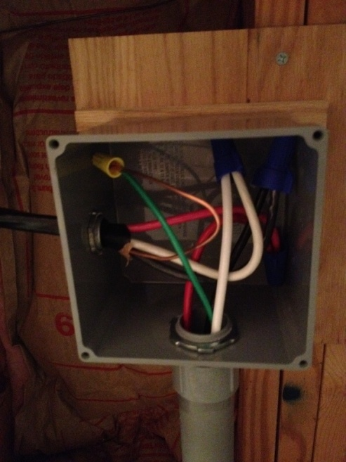 Underground Run To Outlet For Pool.  LB fitting out of siding?-junction_box_2.jpg
