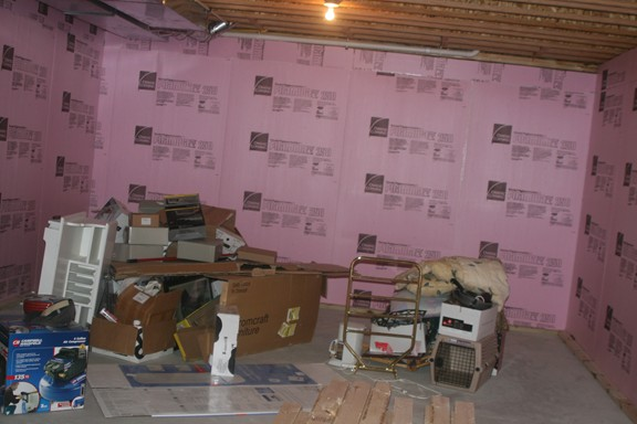 Basement Project-junk-way.jpg