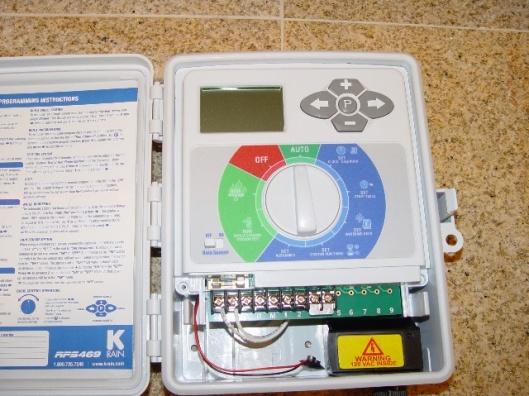 Convert sprinkler controller from hardwire to plug-in-k-rain02.jpg