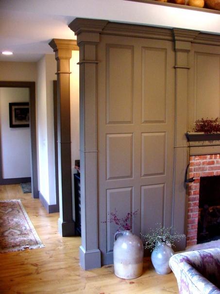 Fireplace wall ideas-k1-gathering-room.jpg
