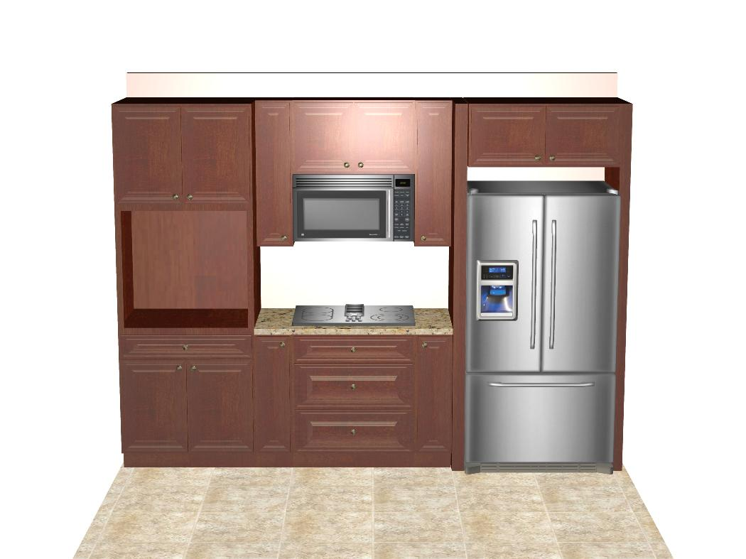 """cooktop options, 30"""" or 36""""-kamalmomfridgefront.jpg"""