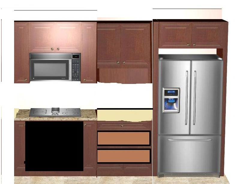 "cooktop options, 30"" or 36""-kamalmomfridgefront.jpg"