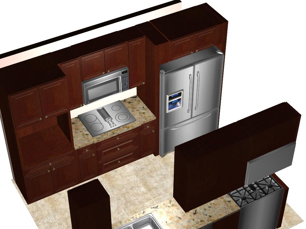 """cooktop options, 30"""" or 36""""-kamalmomocd.jpg"""