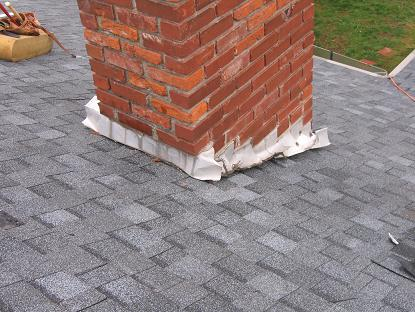 Persistent Leak - Chimney or Roof?-katella-c-flashing-2.jpg