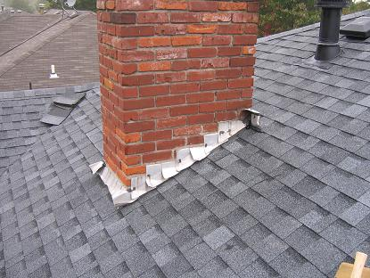 Persistent Leak - Chimney or Roof?-katella-c-flashing.jpg
