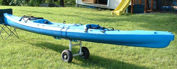 Old memories-kayak-cart.jpg