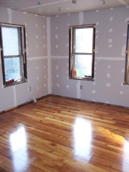 What Species Wood Floor Do I Have Flooring Diy Chatroom Home