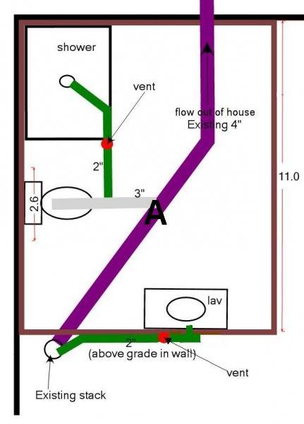 Basement bathroom--use shower vent for toilet-kens-drawing.jpg