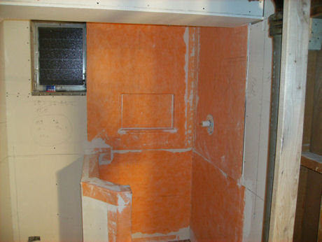 gutted bathroom, have some questions and looking for ideas-kerdi.jpg