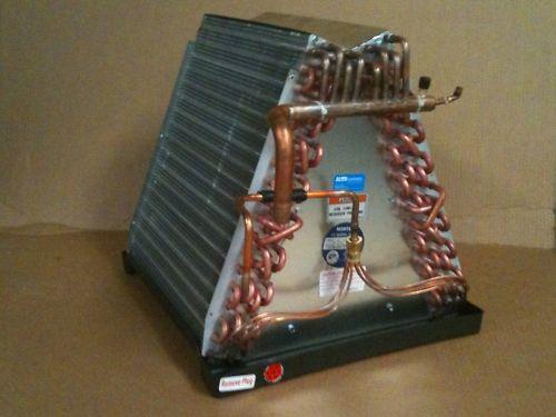 A-Coil Mortex-Mobile-Home-kgrhqj-ioe4r8e-eh3bor0k6-erg-_12.jpg