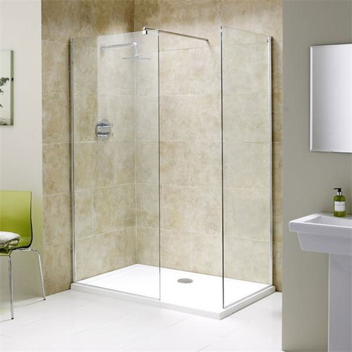 glass shower accessory-kgrhqzhjfefi-5eumevbshe5l-77-60_12.jpg