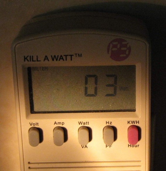timers for chargers?-killowatt-03.jpg