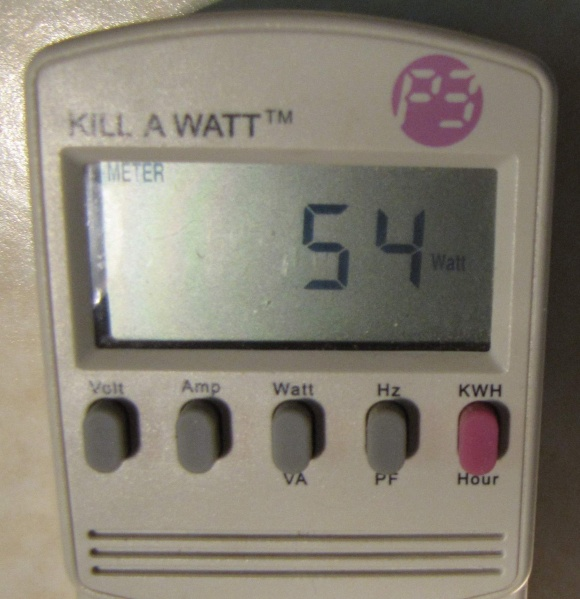timers for chargers?-killowatt-54.jpg