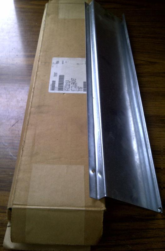 Heat Pump Condensate Leaks-kit-2.jpg