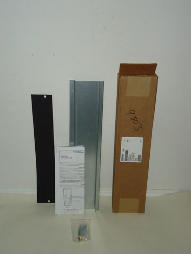 Heat Pump Condensate Leaks-kit.jpg