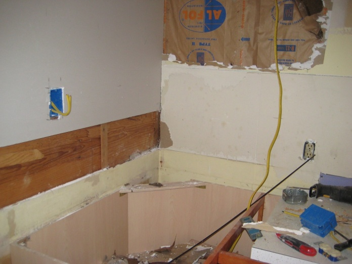 Cutting through sill plate...-kit-remodel-004.jpg