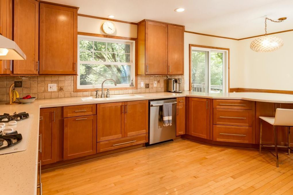 How much does it cost to remodel a kitchen-kit1.jpg