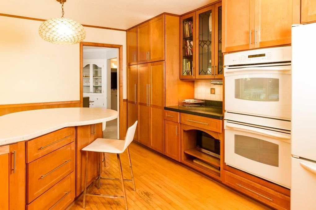 How much does it cost to remodel a kitchen-kit2.jpg