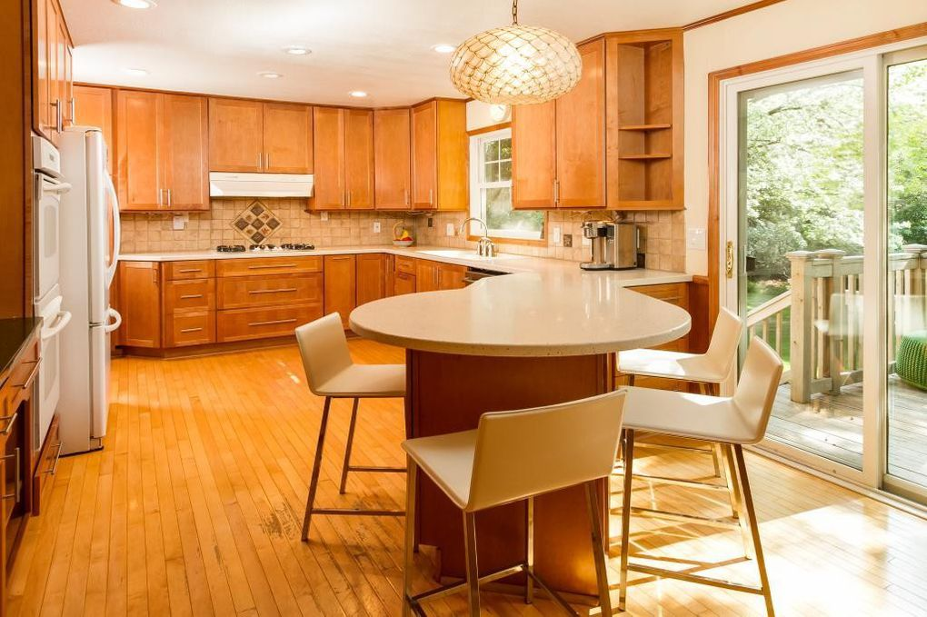 How much does it cost to remodel a kitchen-kit3.jpg