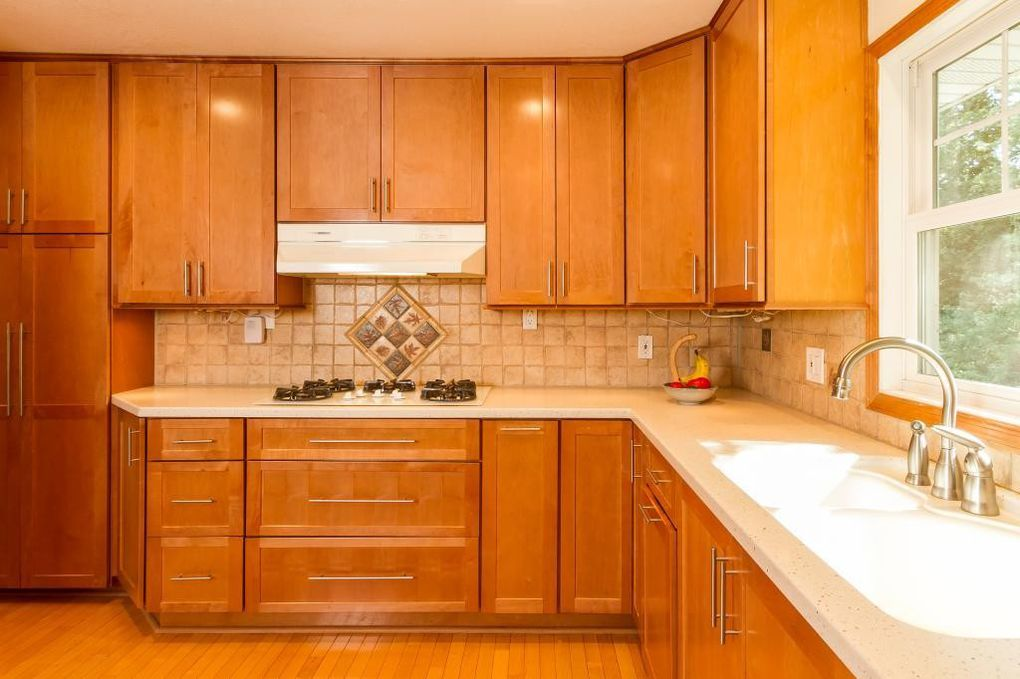 How much does it cost to remodel a kitchen-kit4.jpg
