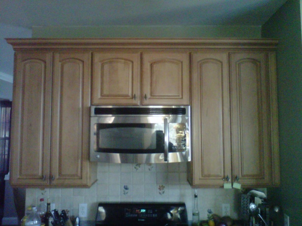 Range Hood venting-kitch_oven_wall.jpg
